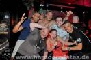 Sonicbangers Partyroom - 04.07.2014_36