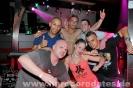 Sonicbangers Partyroom - 04.07.2014_37