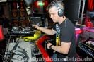 Sonicbangers Partyroom - 04.07.2014_5