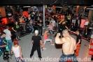 Sonicbangers Partyroom - 04.07.2014_6