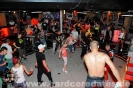 Sonicbangers Partyroom - 04.07.2014_7