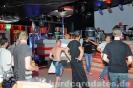 Sonicbangers Partyroom - 04.07.2014_8