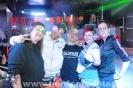 Sonicbangers Partyroom - 21.11.2014_17