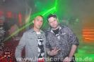 Sonicbangers Partyroom - 21.11.2014_18