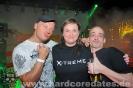 Sonicbangers Partyroom - 21.11.2014_21