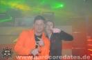 Sonicbangers Partyroom - 21.11.2014_30