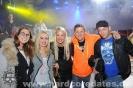 Sonicbangers Partyroom - 21.11.2014_31
