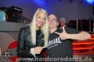 Sonicbangers Partyroom - 21.11.2014_39