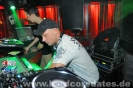 Sonicbangers Partyroom - 21.11.2014_40