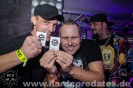 RGB presents: 10 Years The Sickest Squad - German Edition - 21.11.2015