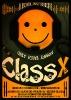 Class X_1
