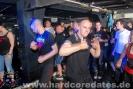 Hannover_Hardcore_2015_06_06_sven_1