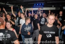 Hannover Hardcore - 06.06.2015