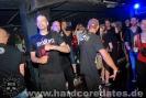 Hannover_Hardcore_2015_06_06_sven_2
