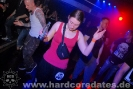 Hannover_Hardcore_2015_06_06_sven_32