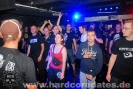 Hannover_Hardcore_2015_06_06_sven_36