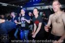 Hannover_Hardcore_2015_06_06_sven_39