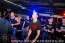 Hannover_Hardcore_2015_06_06_sven_8
