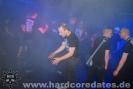 Hannover Hardcore - 06.06.2015
