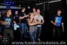 Hannover_Hardcore_2015_06_06_sven_9