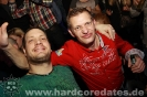 Hard Dimensions vs. We Are Fu#*+!ng Oldschool - 10.01.2015_14