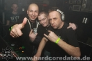 Hard Dimensions vs. We Are Fu#*+!ng Oldschool - 10.01.2015_17
