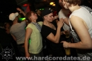 Hard Dimensions vs. We Are Fu#*+!ng Oldschool - 10.01.2015_20