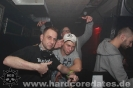 Hard Dimensions vs. We Are Fu#*+!ng Oldschool - 10.01.2015_25