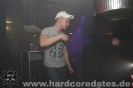 Hard Dimensions vs. We Are Fu#*+!ng Oldschool - 10.01.2015_32