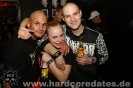 Hard Dimensions vs. We Are Fu#*+!ng Oldschool - 10.01.2015_37