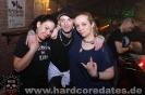 Hard Sound Religion - 05.04.2015_33