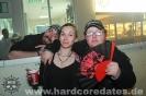hardcore_demolition_140