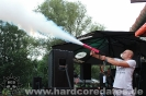 Hardcore Summerjam - 08.08.2015