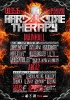 hardcore therapy_1