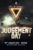 Judgement Day_1