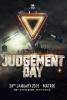 Judgement Day - 30.01.2015