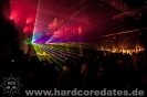 rave_nation_13