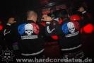 revolution_hardcore_37
