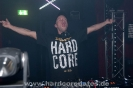 empire_of_hardness_2
