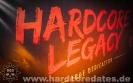 Hardcore Legacy_64