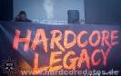 Hardcore Legacy_65