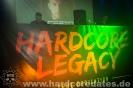 Hardcore Legacy_66