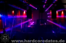 hardcore_therapy_29