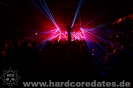 Rave Nation II_106