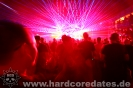 Rave Nation II_28
