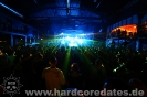 Rave Nation II_34