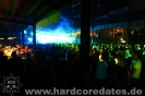 Rave Nation II_56
