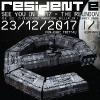 Resident E_1