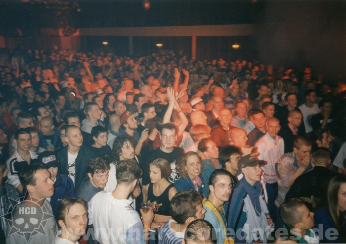 EHU vs. Night Of The Hools - 16.03.1996_35
