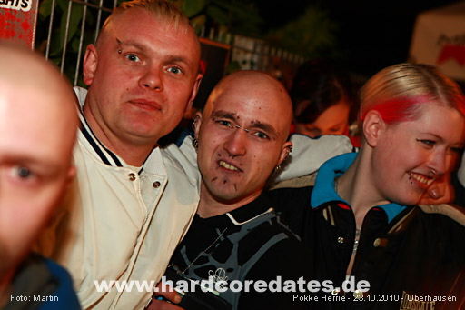 www_hardcoredates_de_hardcore_warriors_22650817
